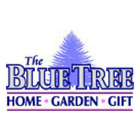 ... Garden Or Landscape, Our Knowledgeable And Friendly Staff Will Assist  You In All Aspects Of Your Project. You Can Also Purchase Garden Related  Gifts ...