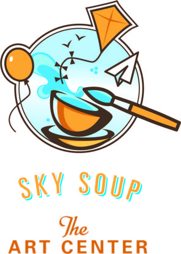 Sky Soup Art Classes Adults and Kids, Fall Classes, Summer